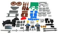 70401 set elementen