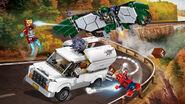 76083-Shots-Spider-Man-LEGO-MARVEL-Super-Heroes-2HY17