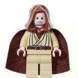 Obi-Wan Kenobi lsw206