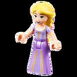 Rapunzel (41065)
