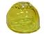Vizier (Trapezoide) geel