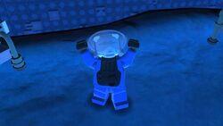 1000px-Lego-batman-2-dc-super-heroes ztwp9