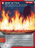 4612930 Spinjitzu Kaart024 Wall of Fire