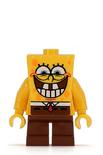 SpongeBob bob021
