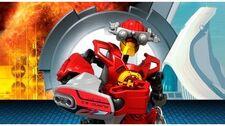 2065 LEGOcom