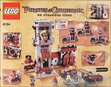 4194 box achterkant