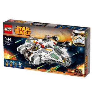 75053-1 verpakking 2
