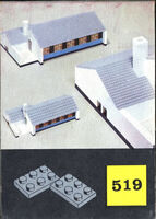518-1 box achterkant 3