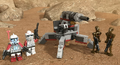 9488 LEGOcom