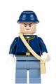Cavalerie Soldaat tlr020