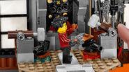 LEGO 70627 6