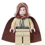 Obi-Wan Kenobi lsw173