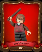 RonWeasleyCGI