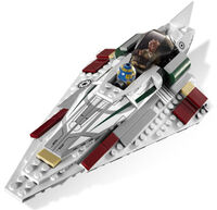 7868 starfighter