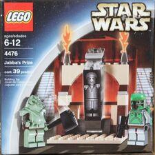 4476 box detail