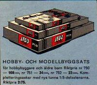 750-2 catalogus SE
