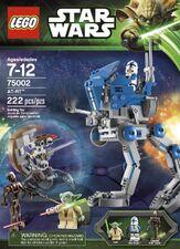 75002 box detail