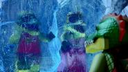 Crominus & Crunket замороженные