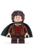 Frodo Balings lor028 verh