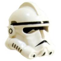 Helm (Clone Trooper Ep.III) bb83pb01