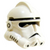 Helm (Clone Trooper Ep.III) bb83pb01