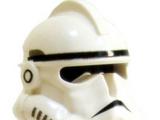 Helm (Clone Trooper Ep.III)
