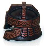 Helm 10056pb01 (Gimli) 2