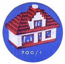 700'1-1 beeld