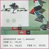 750-2 catalogus DK