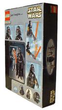 8010 box achterkant