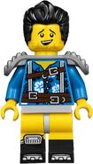 70840 minifig 05