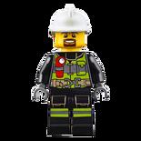 Fireman (30347)