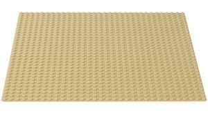 Lego 10699-2