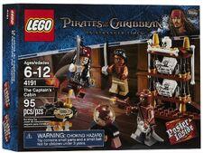 4191 box detail