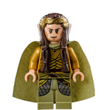 Elrond lor105 verh