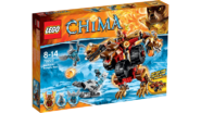 LEGO 70225 box1 in 744