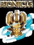 Themakaart Bionicle shop 201501