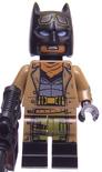 KnightmareBatman