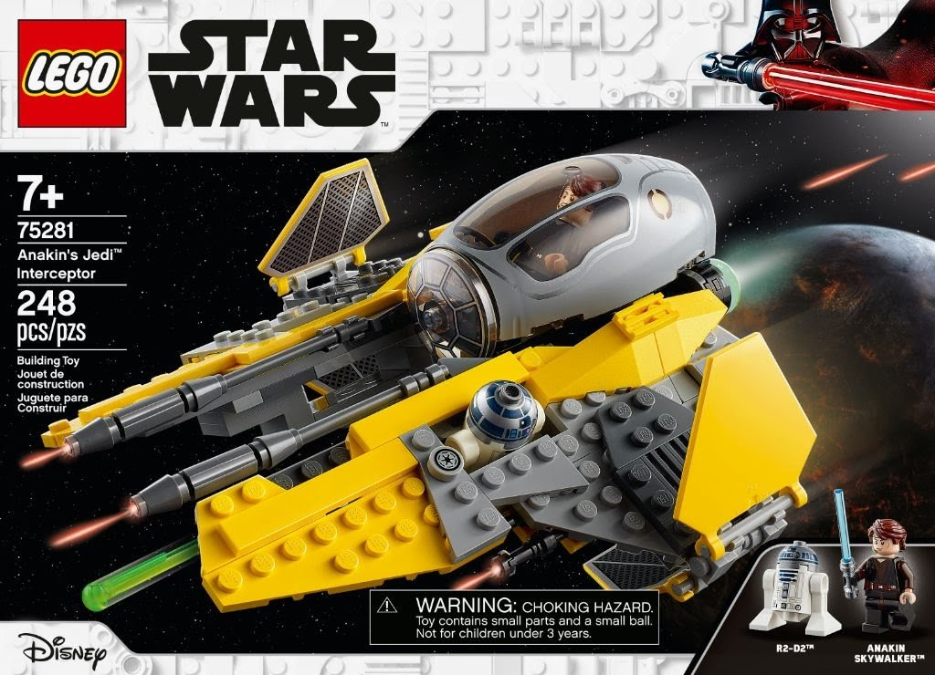 LEGO-Star-Wars-75281-Anakins-Jedi-Interceptor-10
