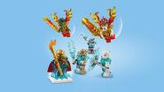 LEGO 70227 PROD DET05 744