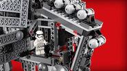 LEGO com Franchise-Product Stills-LSW-SKU 75189 7