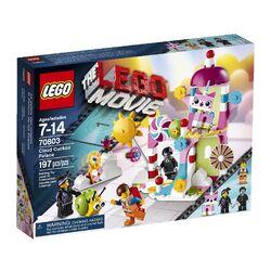 70803-box