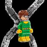 Doctor Octopus (76059)