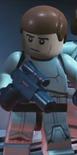 Han Stormtrooper DT