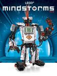 Themakaart MINDSTORMS 201501