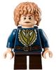 Bilbo Balings lor093
