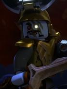 Iron Baron