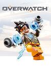 Overwatch 1HY19 Lego dot com