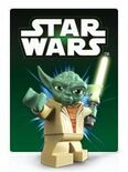 Themakaart Star Wars 201401