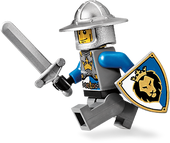 70401-swordsman